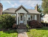 Primary Listing Image for MLS#: 1204876