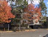 Primary Listing Image for MLS#: 1206376