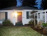 Primary Listing Image for MLS#: 1206576