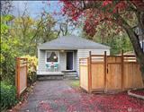 Primary Listing Image for MLS#: 1211476