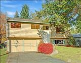 Primary Listing Image for MLS#: 1213076