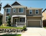 Primary Listing Image for MLS#: 1220976