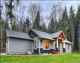Primary Listing Image for MLS#: 1228076