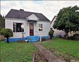 Primary Listing Image for MLS#: 1244576