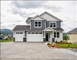 Primary Listing Image for MLS#: 1245476