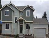 Primary Listing Image for MLS#: 1246276