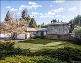 Primary Listing Image for MLS#: 1259076