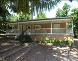 Primary Listing Image for MLS#: 1259476