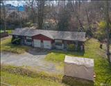 Primary Listing Image for MLS#: 1259676
