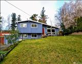 Primary Listing Image for MLS#: 1259876