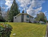 Primary Listing Image for MLS#: 1261976