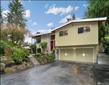 Primary Listing Image for MLS#: 1263276