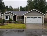 Primary Listing Image for MLS#: 1263976