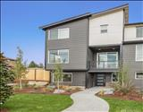 Primary Listing Image for MLS#: 1266076