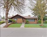 Primary Listing Image for MLS#: 1266176