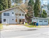 Primary Listing Image for MLS#: 1267076