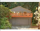 Primary Listing Image for MLS#: 1272376