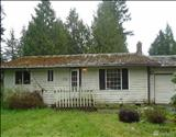 Primary Listing Image for MLS#: 1273676