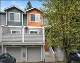 Primary Listing Image for MLS#: 1277376