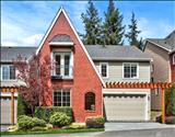Primary Listing Image for MLS#: 1281176