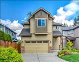 Primary Listing Image for MLS#: 1287776