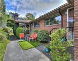 Primary Listing Image for MLS#: 1288576