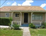 Primary Listing Image for MLS#: 1289576