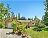 Primary Listing Image for MLS#: 1298576