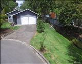 Primary Listing Image for MLS#: 1300276