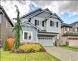 Primary Listing Image for MLS#: 1301276
