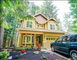 Primary Listing Image for MLS#: 1304876