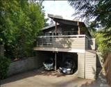Primary Listing Image for MLS#: 1310376