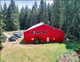 Primary Listing Image for MLS#: 1311276