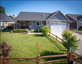 Primary Listing Image for MLS#: 1323376