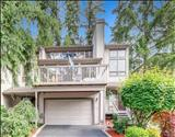 Primary Listing Image for MLS#: 1326276
