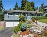 Primary Listing Image for MLS#: 1330076