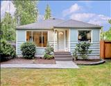 Primary Listing Image for MLS#: 1330376