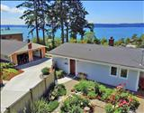 Primary Listing Image for MLS#: 1332276