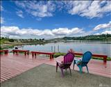 Primary Listing Image for MLS#: 1333976