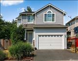 Primary Listing Image for MLS#: 1338476