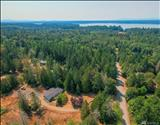 Primary Listing Image for MLS#: 1340876