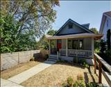 Primary Listing Image for MLS#: 1343676