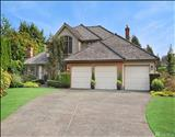Primary Listing Image for MLS#: 1347976
