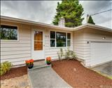 Primary Listing Image for MLS#: 1350076