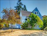 Primary Listing Image for MLS#: 1356676