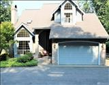 Primary Listing Image for MLS#: 1357076