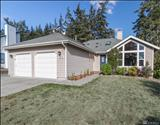 Primary Listing Image for MLS#: 1357176