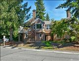 Primary Listing Image for MLS#: 1362676