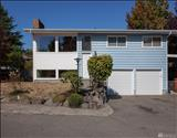 Primary Listing Image for MLS#: 1363176