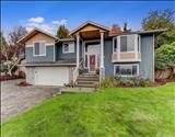 Primary Listing Image for MLS#: 1369476